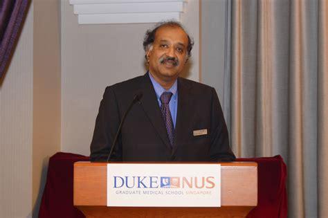 Duke Mba Questions by Why Duke Mba Essay