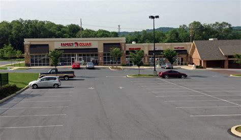 little caesars sinking spring pa equity retail brokers