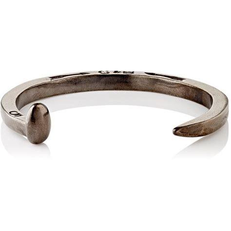 1000 ideas about mens engraved bracelets on