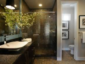 Hgtv Master Bathroom Designs by 301 Moved Permanently