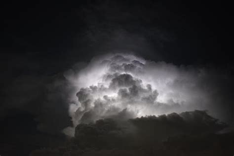 Images Of Black Clouds