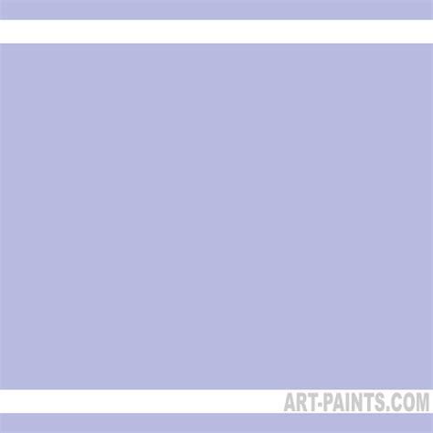 periwinkle ceramic ceramic paints dh59 periwinkle paint periwinkle color doc holliday