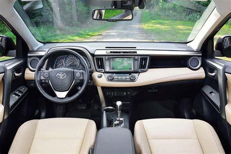 dashboard upholstery toyota rav4 interior dashboard