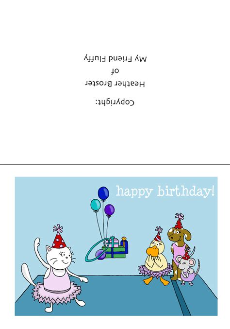 free printable birthday cards uk printable birthday cards luxury lifestyle design
