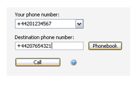mobile phone numbers uk make phone to phone calls