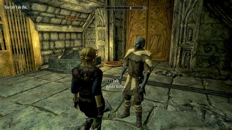 loverslab skyrim sexlab defeat showing xxx images for skyrim sexlab double penetration