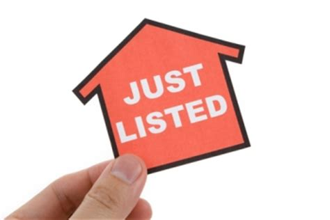 calgary newly listed real estate homes condos for sale