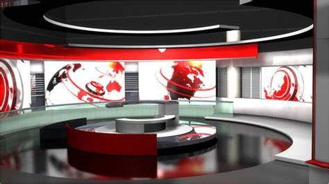 bbc home design videos bbc news studio google search furniture pinterest