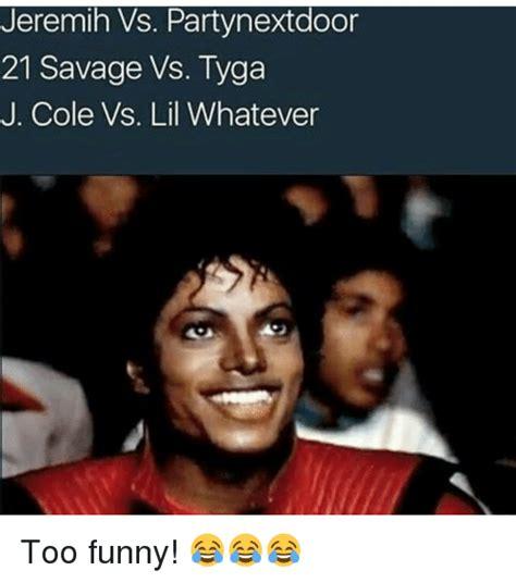 J Cole Memes - j cole memes 28 images pics for gt j cole meme rap