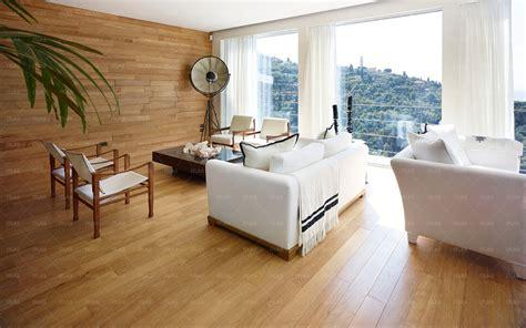 itlas pavimenti in legno realizziamo pavimenti in legno parquet per interni e