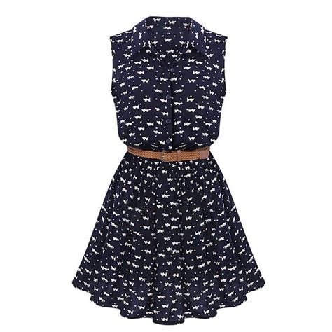 design dress pattern online מוצר tfgs 2017 new design design summer new women shirts