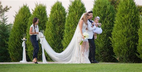 Wedding Planner Greece by 10 Reasons To Use A Wedding Planner In Greece Wedding In
