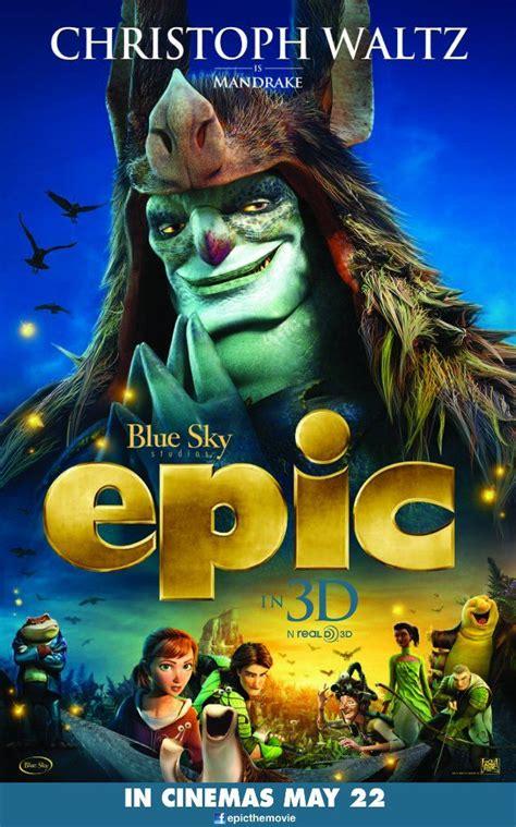 epic film disney 58 best epic images on pinterest disney films disney