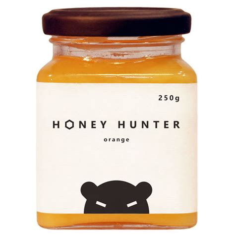 Honey Archives The Apiarist Honey Jar Labels Template