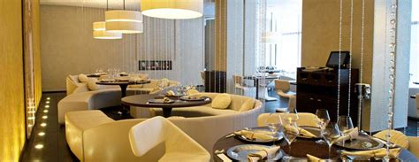 Theme Based Interior Design by We Are The Best Restaurant Interior Designers In Noida