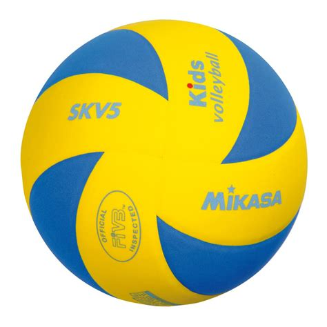 australian volleyball warehouse mikasa skv5 light volleyball