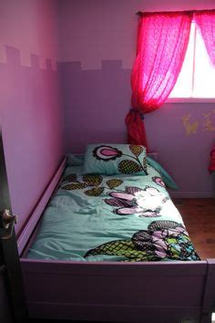 High Themed Bedroom by 1000 Images About After High Room Decor Ideas On