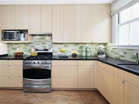 kitchen with backsplash tiles for kitchen back splash a solution for natural and