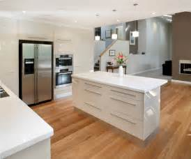 Am 233 Nagement De Cuisine Cool Kitchen Designs 2