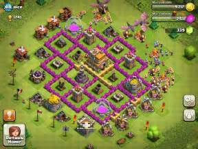 Clash of clans tips play clash of clans on pc mac