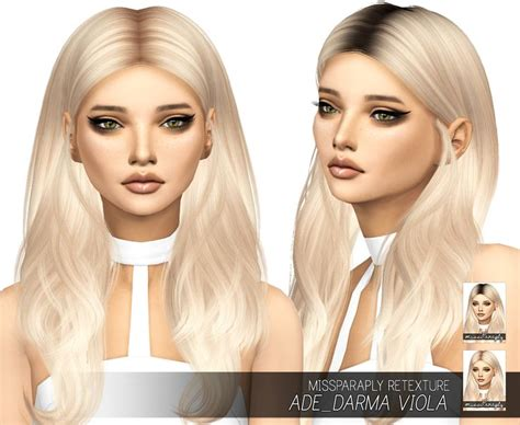 mod the sims acute eyeliner 10 styles 97 best sims 4 hairstyles and makeup images on pinterest