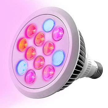 Top 5 Led Grow Lights 2016 - top 10 best led growing lights for indoor plant in 2017