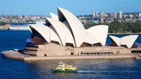 sydney opera house the tourist destination with the best sydney opera house the tourist destination with the best