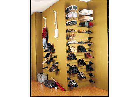 armadio porta scarpe tac porta scarpe