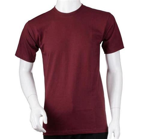Kaos Baju Distro X Plus Superman New pabrik kaos karakter di t shirt 187 kaos distro 187