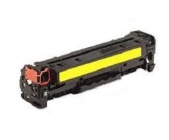 Chip Toner Pro 200 131a Cf212a Yellow Berkualitas 1 hp 131a cf212a pro 200 m251 m267 end 1 13 2018 10 15 am