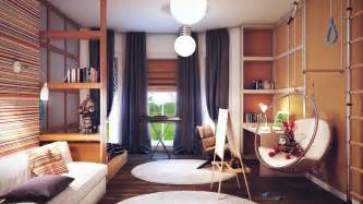 room ideas kids rooms