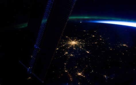 earth wallpaper hd nasa nasa pics of earth from outer space