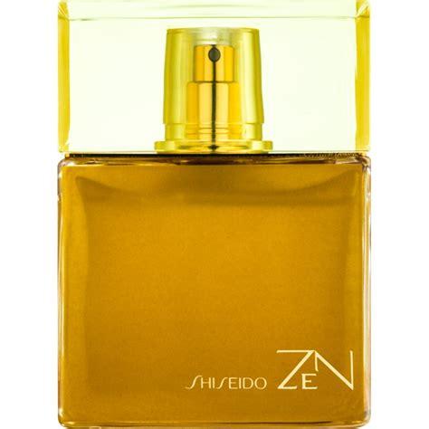 Shiseido Zen shiseido zen eau de parfum pour femme 100 ml notino be