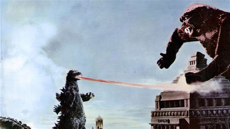 Kaos Godzilla Alpha Predator Premium Quality in investing forget smart beta try dumb alpha marketwatch