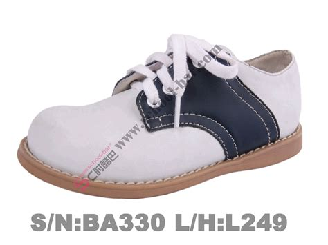boy kid shoes china shoes school boys ba330 china shoes