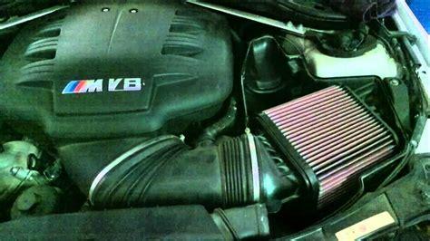 bmw m3 filter m3 e92 k n air filter aec