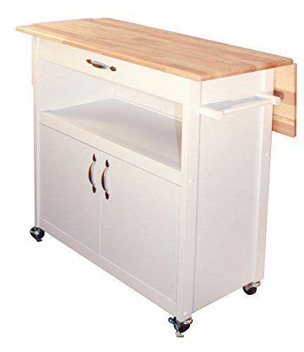 small kitchen island cart best 25 kitchen island dimensions ideas on pinterest