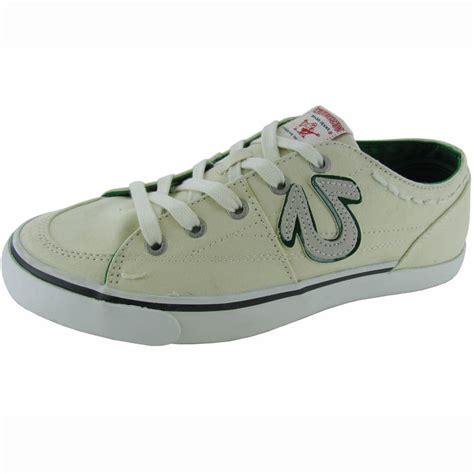 true religion mens hanabel low canvas sneaker shoe