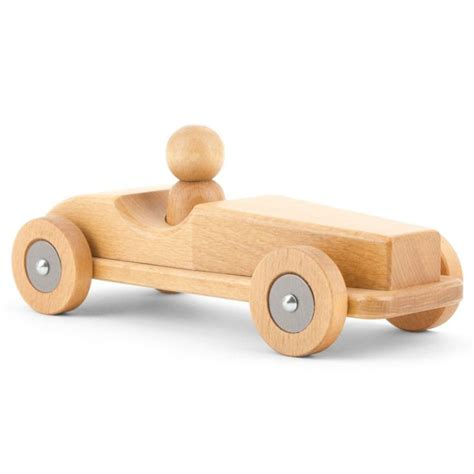 wooden car 68 best wooden toys images on pinterest wood toys