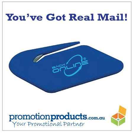Promotion Demand Letter where s the humanity promotional items marketing