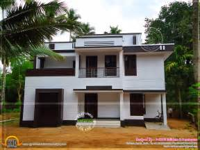 Home Front Design Kerala Style May 2014 Kerala Home Design And Floor Plans