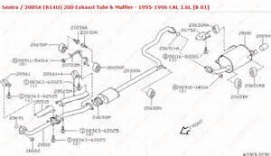panasonic radio wiring diagram saturn panasonic wire harness images