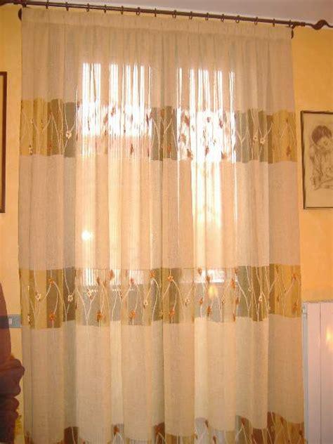 tende da interni immagini tende da interni blumarine idee per il design della casa