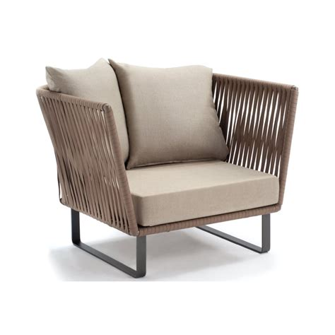 outdoor armchairs 0001 os hpi outdoor armchairs sofas hotelprojects