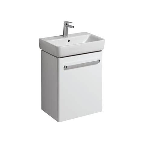 waschtischunterschrank 50 cm breit haus ideen - Matratze 50 Cm Breit