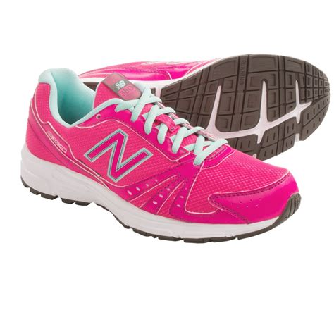 neutral shoes for running new balance 380 neutral running shoes for 7283x