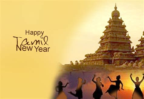 happy tamil new year 2014 wallpaper contactnumbers co in