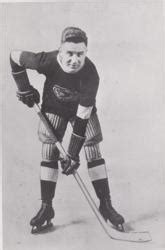 Gund St Nick Small us hockey of fame class of 1980