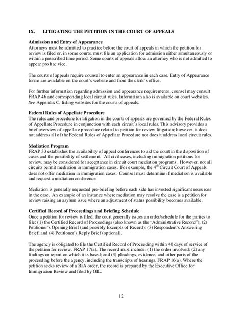 creating signers form for petition petition format home design ideas sle student resume