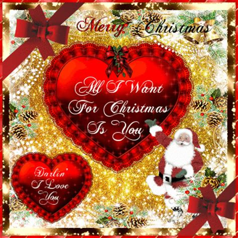 christmas  love ecards greeting cards